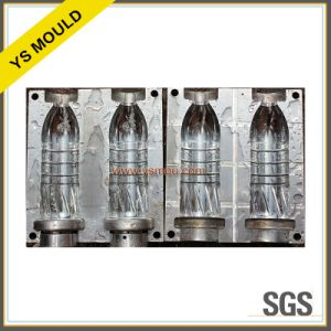 High Quility Bottle Blowing Mould pictures & photos