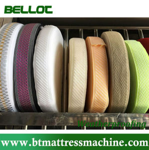Bedding Tape /Mattress Webbing Tape/Bedding Material