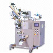 Two Steps Power Auger Auto-Filling Packing Machine (QN-338-3A3) pictures & photos