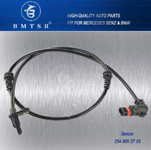 ABS Speed Sensor OEM 2049052705 pictures & photos