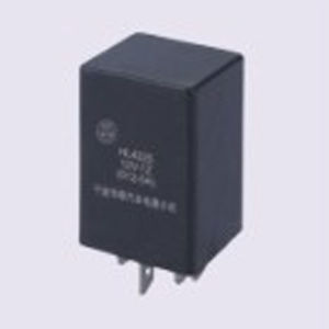 Auto Parts-Air Conditioner Relay (HL4225)