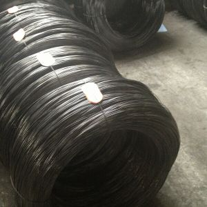 China Supplier Steel Wire Cheap Wholesale---0.50mm