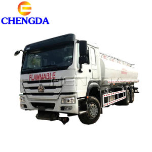 China Fuel Tank Truck Fuel Tank Truck Manufacturers Suppliers Price Made In China Com