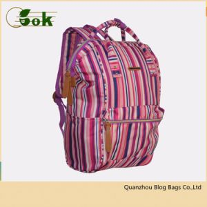 Fashion Cute Korea Womens Mochilas Backpacks for Travel