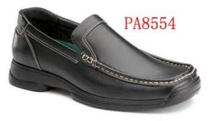 Men′S Casual Shoes (PA8554)