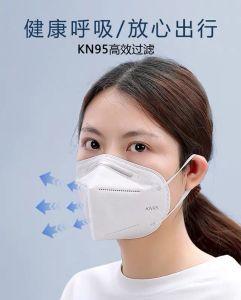 mask anti virus