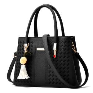 526f64dcec 2017 Autumn and Winter Women Bag Korean Fashion Bag Ladies Handbag Shoulder  Messenger