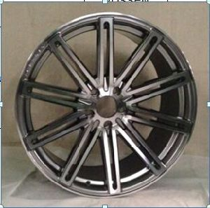 Replica Alloy Wheel Rim pictures & photos