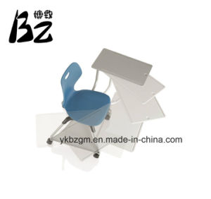 Classroom Furniture /Student Desk and Chair (BZ-0040) pictures & photos