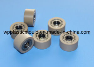 CNC Precision Machining Bearing for Krones Blowing Machine OEM (ZC-10) pictures & photos