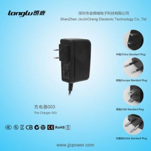 5V/1.5A/7.5W Charger Switching Power Supply