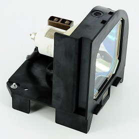 Sony Lmp-F300 Compatible Projector Lamp for Vpl-Fx51/Fx52/Fx52L/Px51