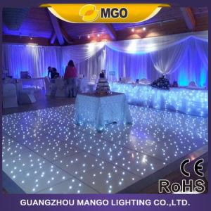 china cheap stage lighting led dance floor lights china led