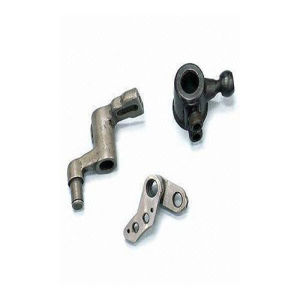 Die Casting, Available in Various Shapes pictures & photos