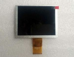 Rg-Zj050na-08c ODM 5inch HD TFT LCD Screen for Industrial Display pictures & photos