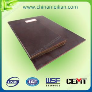 Good Quality Magnetic Epoxy Resin Laminate Sheet pictures & photos