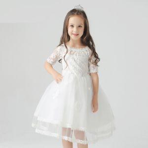 95e40ab0d China Wholesale Latest Dress Designs Beautiful Alibaba Wedding Dress for  Litter Dress - China Flower Girl Dress, Girl Dress
