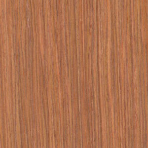 Myanmar Redwood Veneer Engineered Veneer Reconstituted Veneer pictures & photos