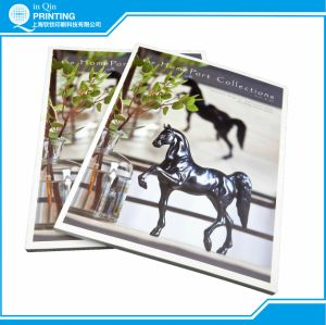 Print Catalogs for Industry Products pictures & photos