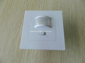 Small Dimension Wall Surface Mount Hidden Sensor (KA-S65) pictures & photos