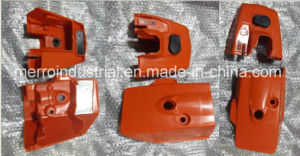 Ms260 Chainsaw Parts and Chainsaw Spare Parts Ms260 Shroud pictures & photos