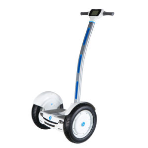2017 Hot Sale Electric Self Balancing Scooter