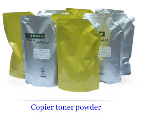 Ompatible for Ricoh Aficio 1075 2075 2060 MP6002 MP6500 MP7000 MP7001 MP7500 MP7502 Toner Powder pictures & photos