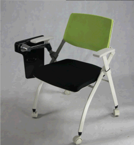 Popular Mesh Training Chair at 2016