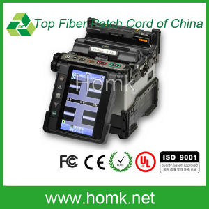 Fujikura Japan Fiber Optic Splicing Machine Optical Fiber Fusion Splicer in Stock