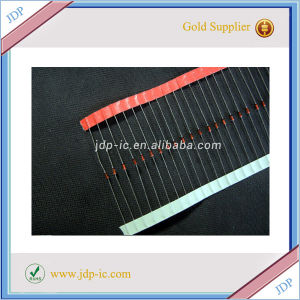 Hot Sell Diode 1n5231b Good Quality pictures & photos