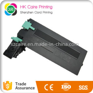 Remanufactured for Samsung 6345 Scx-6345n/6345nj Black Toner Cartridge pictures & photos