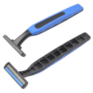 Good Quality Shavers Imported From Sweden pictures & photos