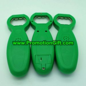 Music Recording Beer Bottle Opener pictures & photos