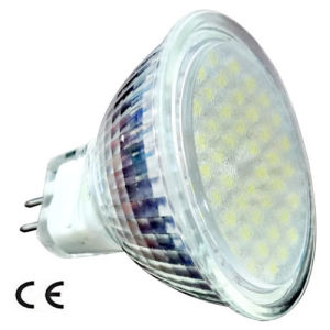 SMD Series LED Lamp (ST-SMS48G-3528) pictures & photos