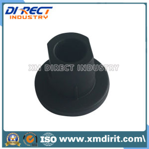 Aluminum Die Casting for Small Knob