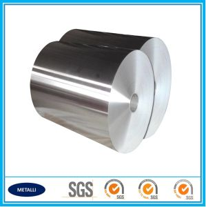 Hot Sale Aluminum Coil for Nocolok pictures & photos