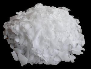 Polyethylene Wax PE Wax of Chemicals Used in PVC Pipe Industry pictures & photos