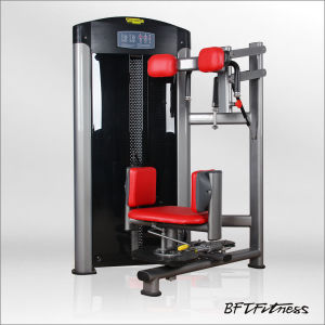 Body Building Fitness Machine/ Rotary Torso Machine (BFT-3018) pictures & photos