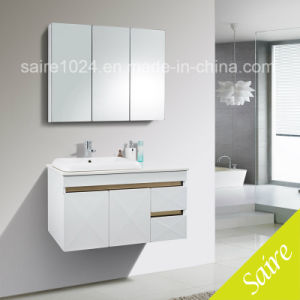 Mirror Cabinet Stainless Steel Bathroom