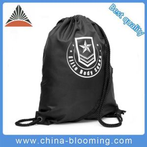 Wholesale Waterproof Drawstring Bag, China Wholesale Waterproof Drawstring  Bag Manufacturers   Suppliers   Made-in-China.com 308e41fffa