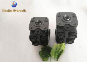 Hydraulic Power Steering, Tractor Parts of Zetor, John Deere, Case, New  Holland