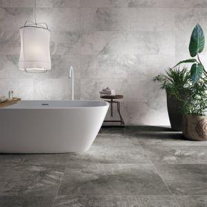Rustic Tiles Marble Design Cement