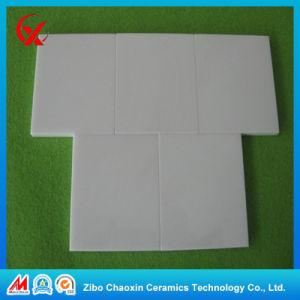 Tiles Floor Ceramic