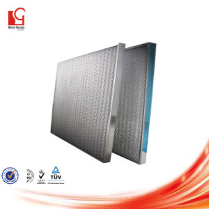 China Kitchen Air Filter, Kitchen Air Filter Manufacturers, Suppliers    Made In China.com