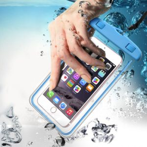 Diving Swimming Mobile Phone Case Cell Phone Cover Phone Accessories pictures & photos
