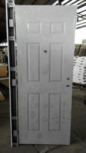 Steel Doors Price, 2019 Steel Doors Price Manufacturers