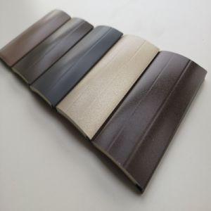 Wholesale Aluminium