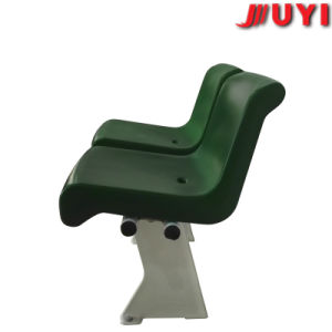 Blm-1017 Waiting Chair 400X415X760mm Football Outdoor 3-Seater Waiting Chair pictures & photos
