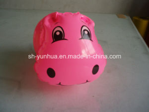 Inflatable PVC Animal Arm Bands pictures & photos