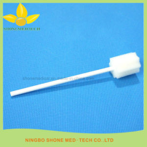 Emergency Medical Rescue Sponge Stick pictures & photos